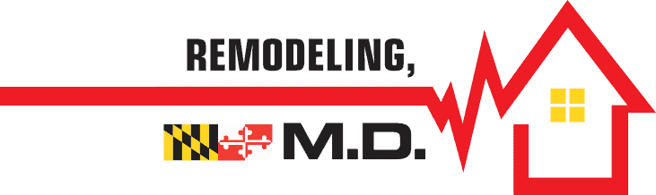 Remodeling MD